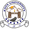 FATA University Logo or Seal