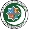 Government College for Women University, Sialkot's Official Logo/Seal