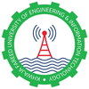 Khawaja Freed University of Engineering and Information Technology Logo or Seal