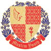 Muslim Youth University's Official Logo/Seal