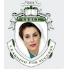 Shaheed Benazir Bhutto City University's Official Logo/Seal