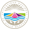 Universidad Nacional de Villa Mercedes's Official Logo/Seal