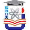 Port City International University's Official Logo/Seal