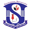 Sonargaon University Logo or Seal