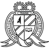 Internacionalni univerzitet Travnik's Official Logo/Seal