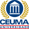 Universidade Ceuma's Official Logo/Seal