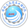 Anhui Wonder University of Information Engineering's Official Logo/Seal