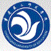 Chongqing University of Education's Official Logo/Seal