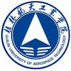 Guilin University of Aerospace Technology Logo or Seal