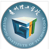 Guizhou Institute of Technology's Official Logo/Seal
