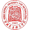Hebei Normal University for Nationalities Logo or Seal