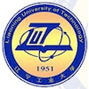 Liaoning Institute of Science and Engineering's Official Logo/Seal
