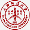 Shanghai Tech University's Official Logo/Seal