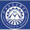 Shanxi Institute of Technology Logo or Seal