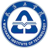 Wuchang Institute of Technology Logo or Seal