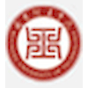 Wuchang University of Technology's Official Logo/Seal