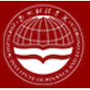 Zhengzhou Institute of Finance and Economics Logo or Seal