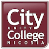 City Unity College Nicosia's Official Logo/Seal