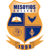 Mesoyios College Logo or Seal