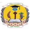 Ambo University's Official Logo/Seal