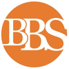 Brest Business School's Official Logo/Seal