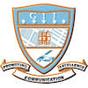 Ghana Institute of Journalism's Official Logo/Seal