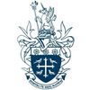St Mary's University, Twickenham's Official Logo/Seal