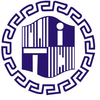National Institute of Technology, Delhi's Official Logo/Seal