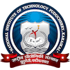 National Institute of Technology, Puducherry Logo or Seal