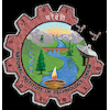 National Institute of Technology, Sikkim's Official Logo/Seal