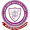 Indian Institute of Technology, BHU Logo or Seal