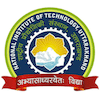 National Institute of Technology, Uttarakhand's Official Logo/Seal