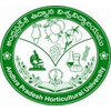 Dr.Y.S.R. Horticultural University's Official Logo/Seal