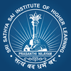 Sri Sathya Sai Institute of Higher Learning's Official Logo/Seal