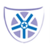 Vignan University's Official Logo/Seal