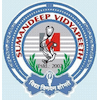 Suamandeep Vidyapeeth Logo or Seal