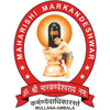 Maharishi Markandeshwar University, Mullana's Official Logo/Seal
