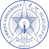 Christ University's Official Logo/Seal