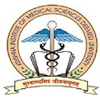 Krishna Institute of Medical Sciences's Official Logo/Seal