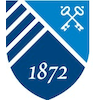 St. Peter's Institute of Higher Education and Research's Official Logo/Seal