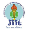 Jaypee Institute of Information Technology Logo or Seal