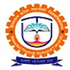 Himachal Pradesh Technical University's Official Logo/Seal