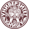 Birjand University of Technology's Official Logo/Seal