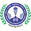 All India Institute of Medical Sciences Bhopal Logo or Seal