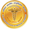 All India Institute of Medical Sciences Jodhpur Logo or Seal