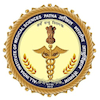 All India Institute of Medical Sciences Patna Logo or Seal