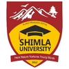 AP Goyal Shimla University's Official Logo/Seal