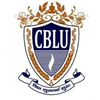Chaudhary Bansi Lal University's Official Logo/Seal