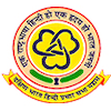 Dakshina Bharat Hindi Prachar Sabha Logo or Seal