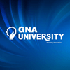 GNA University's Official Logo/Seal